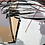 Thumbnail: Les danseuses rouges... | 70x150cm