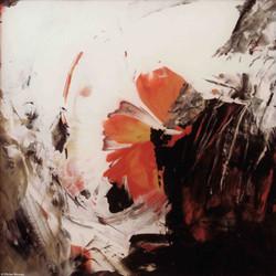 Palette 6, 13x13cm