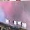 Thumbnail: Le temps suspendu...   40x120cm