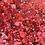 Thumbnail: Le temps des cerisiers... | 30x30cm