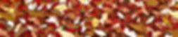 L'envolée_romantique_80x80cm.jpg