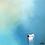 Thumbnail: À la recherche du bonheur... | 60x60cn