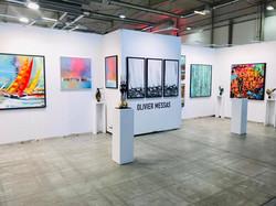 COLOGNE ART FAIR 2019