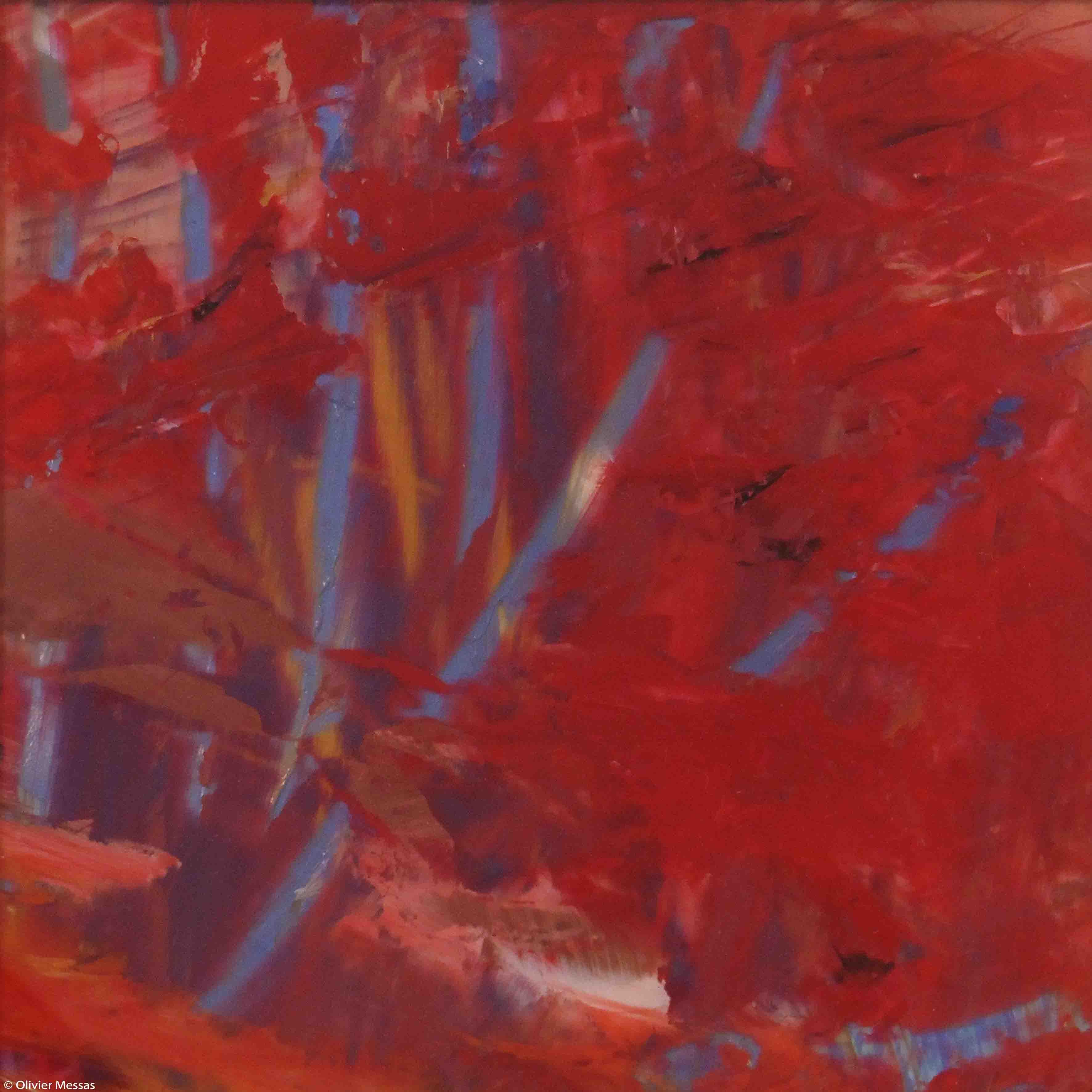 Palette 12, 13x13cm