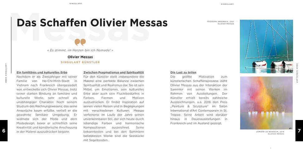 SNGLRT_Press Kit_Olivier Messas-4.jpg
