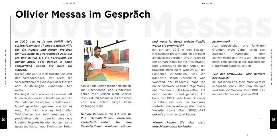 SNGLRT_Press Kit_Olivier Messas-5.jpg