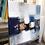 Thumbnail: Méditation... | 50x50cm