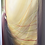 Thumbnail: La belle échappée... III | 80x80cm