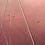 Thumbnail: Voyage à deux... | 80x80cm