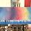 Thumbnail: Horizon de liberté... | 80x180cm