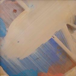 Palette 14, 13x13cm
