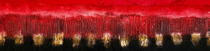 Horizon en rouge 120x150cm.jpg