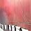 Thumbnail: Au lever du jour...   60x80cm