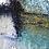 Thumbnail: Méditation...   50x50cm