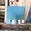 Thumbnail: Toujours ensemble... | 30x30cm