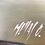 Thumbnail: Régate... | 40x40cm