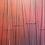Thumbnail: À travers le hublot... Le calme en mer...   80cm