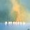 Thumbnail: Lumière du bonheur... | 80x80cm