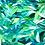 Thumbnail: Espoir... | 80x80cm