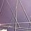 Thumbnail: En choeur... | 50x150cm