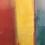 Thumbnail: Juste ensemble...   80x80cm