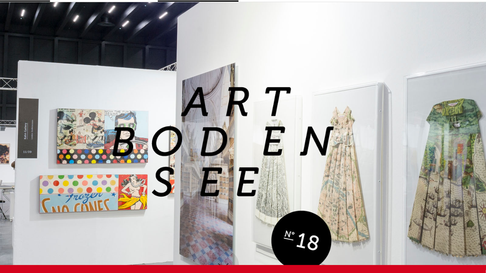 ARTBODENSEE 2018