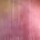 Thumbnail: Lumière à l'horizon... | 100x150cm