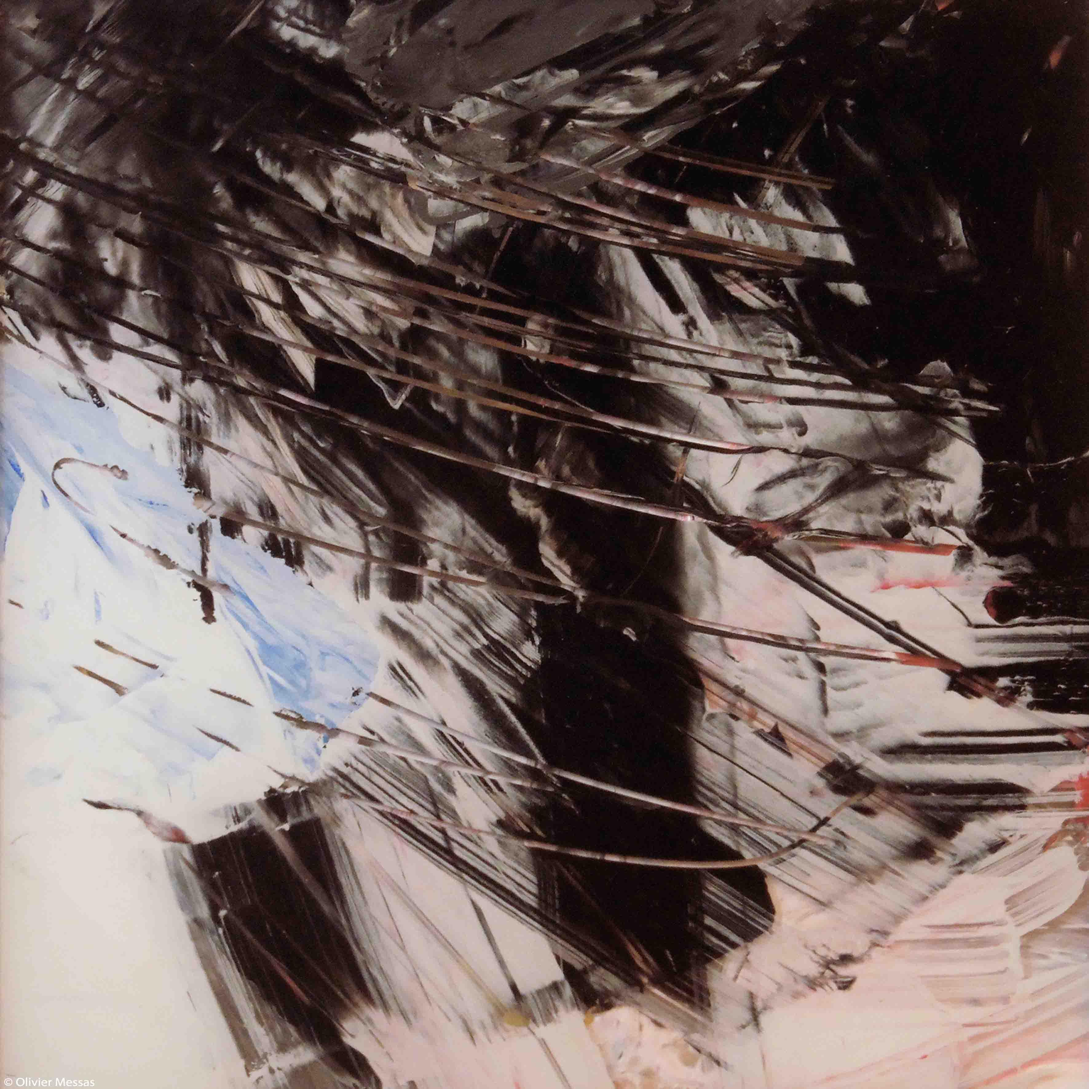 Palette 3, 13x13cm