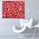Thumbnail: Audace... | 100x80cm
