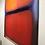 Thumbnail: COLORADO... | 100x100cm