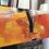 Thumbnail: MALAGA... | 60x120cm