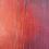 Thumbnail: Aurore...   120x100cm