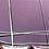 Thumbnail: En tête à tête... | 30x30cm