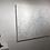 Thumbnail: Harmonie... | 120x150cm