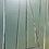 Thumbnail: Douceurs en mer... | 50x50cm