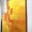 Thumbnail: MARRAKECH...   100x100cm