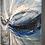Thumbnail: Symphonie... | 120x120cm