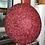 Thumbnail: Extase... | 80cm