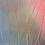 Thumbnail: Nouveaux horizons... | 60x120cm