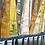 Thumbnail: PARADE III | 60x120cm