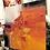 Thumbnail: ALEXANDRIA... | 100x100cm