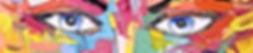 010 MARILYNE 100x100cm.jpg