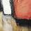 Thumbnail: Promenade sentimentale...   100x120cm
