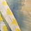 Thumbnail: Lumière en mer...   100x100cm