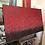 Thumbnail: Passionnément... | 70x120cm