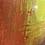Thumbnail: En osmose... | 80x80cm