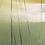 Thumbnail: Voiliers à l'horizon... | 50x30cm