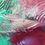 Thumbnail: BIO...   50x70cm