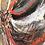 Thumbnail: Jazz... | 150x100cm