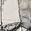 Thumbnail: Les trois voiliers...   120x60cm🔴